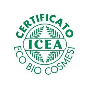 ICEA-certificazione-cosmetici-3
